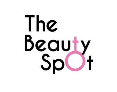 The Beauty Spot - Branding & Logo