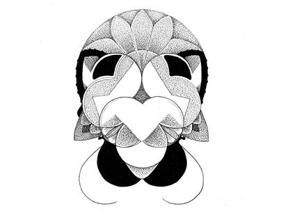 Flor Graná