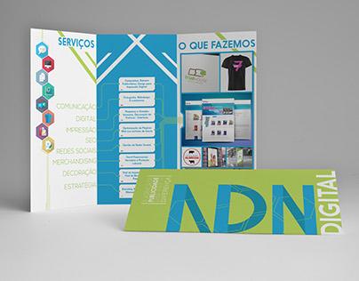 Brochura Adndigital