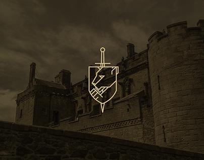 Espada Selvagem - Esgrima Histórica