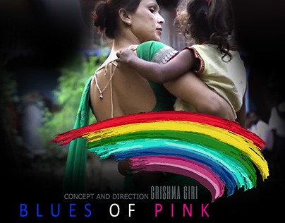 Blues of Pink Documentary