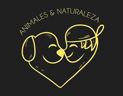 Animales y Naturaleza