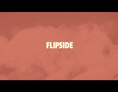 Norah Jones - Flipside [Official Lyric Video]