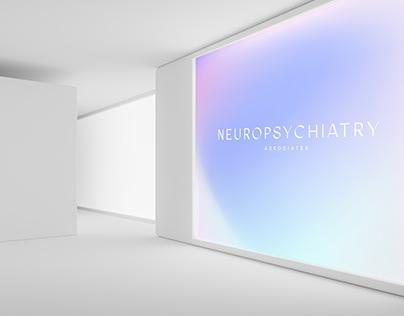 Neuropsychiatry Associates