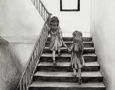 Lila & Lenù
