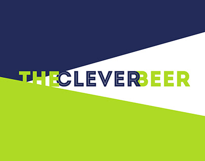 BAVARIA • The Clever Beer