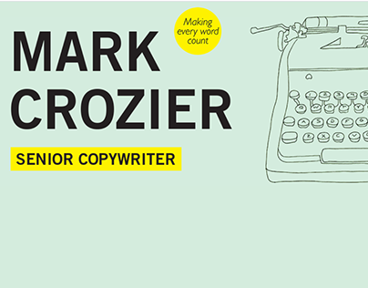 Mark's Porti -- Campaigns