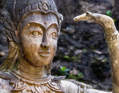 Koh Samui (Thailand)