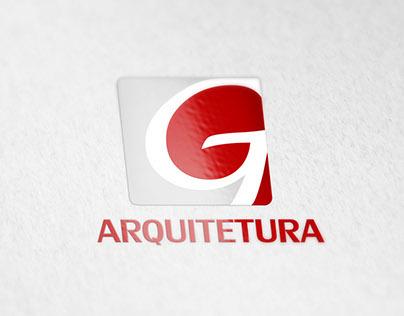 Gustavo Arquitetura