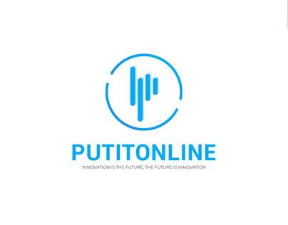 Putitonlinenow for fiverr