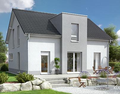 Saarhaus 2.0