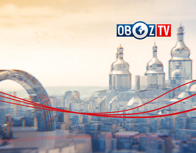 OBOZ TV Channel ID