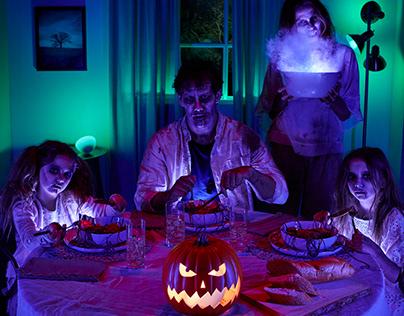 Philips Hue Fright Light
