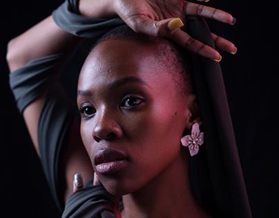 Tumi Tshetlhanyane | Scars have the power to remind us