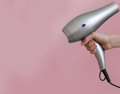 Rating of the best hair dryers for 2020