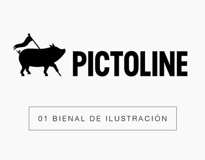 01 Bienal de Ilustración