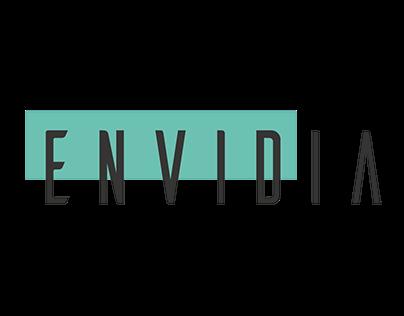 Envidia Hair Salon