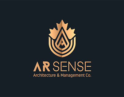 Arsense Corporate Identity