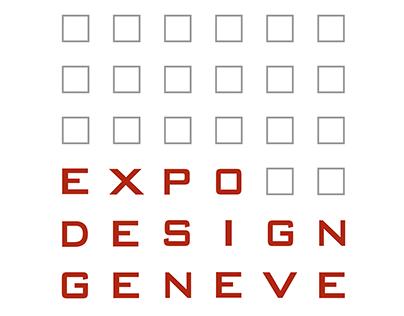 LogoMotionGraphic