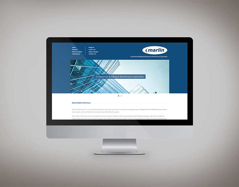 Marlin Services  Themes 21533156348469