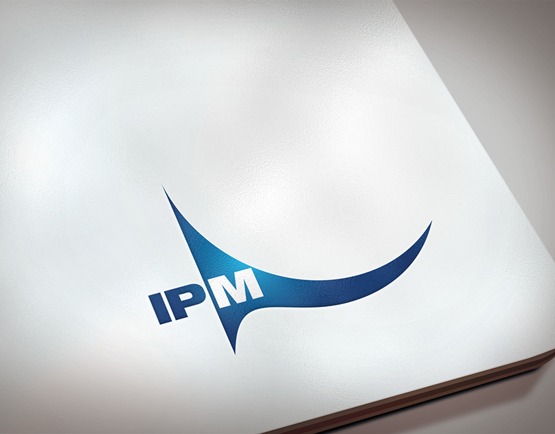 Independent Portfolio Managers (IPM)  Themes 31415556348417