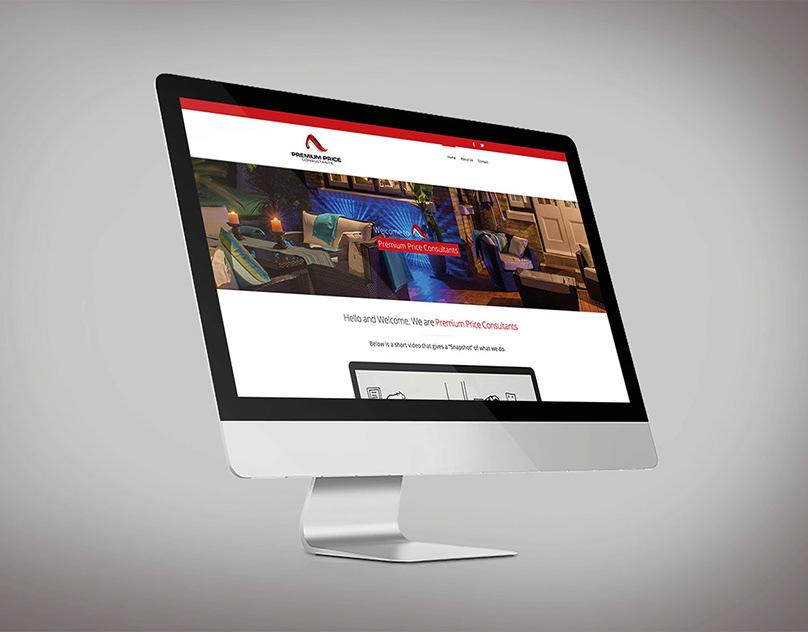 Premium Price Consultants  Themes af385956348759