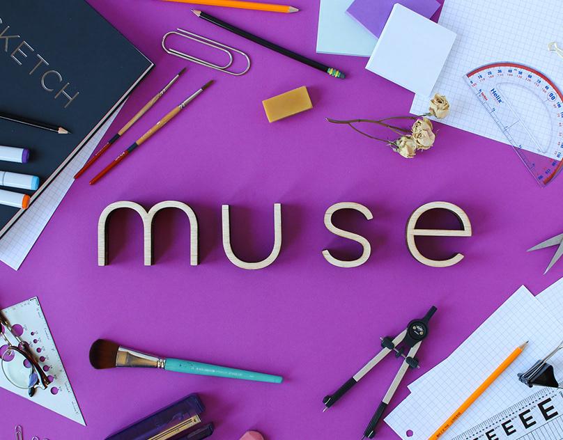 Muse Group Reno