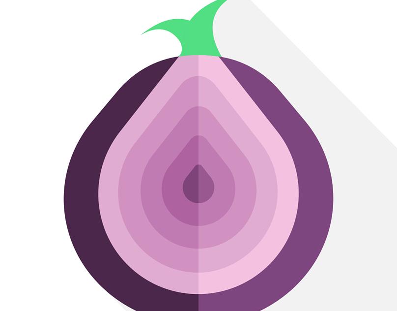 Браузер тор для айпада tor browser so slow гирда