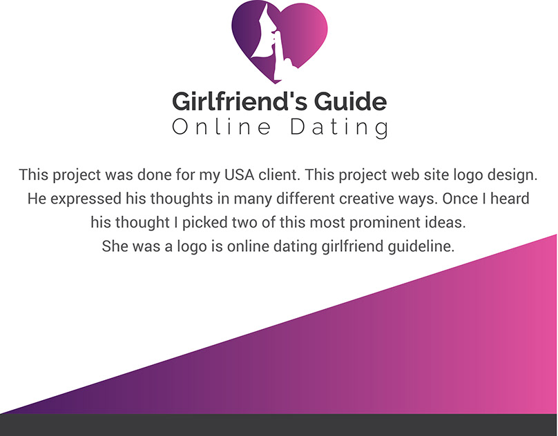 Dating to girlfriend
