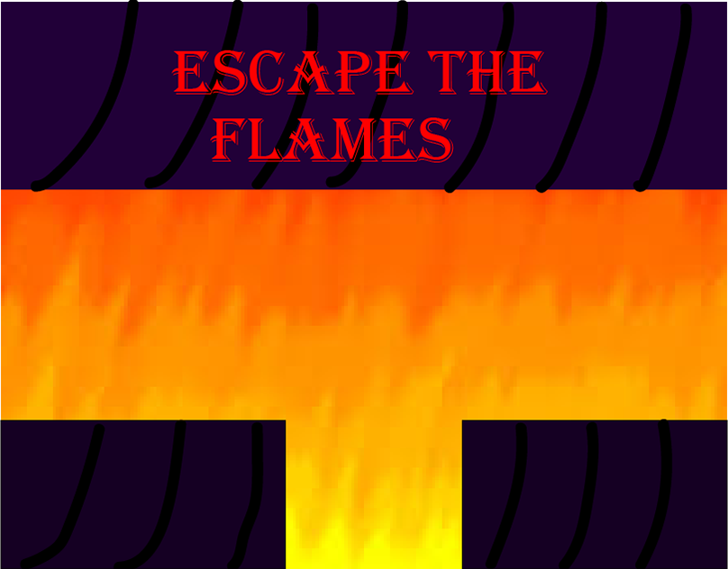 Intro to IDM|Escape The Flame Codes on Behance
