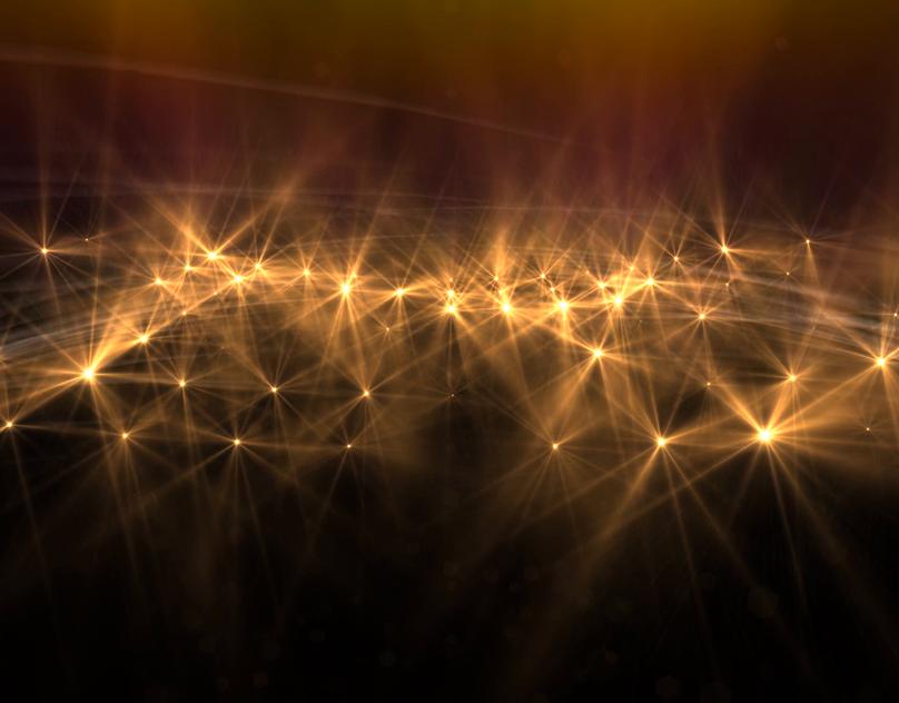 картинки с эффектами света баню собственном