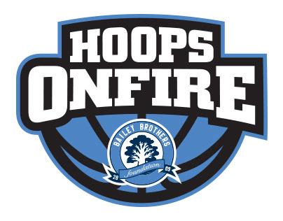 精品的25個籃球logo欣賞