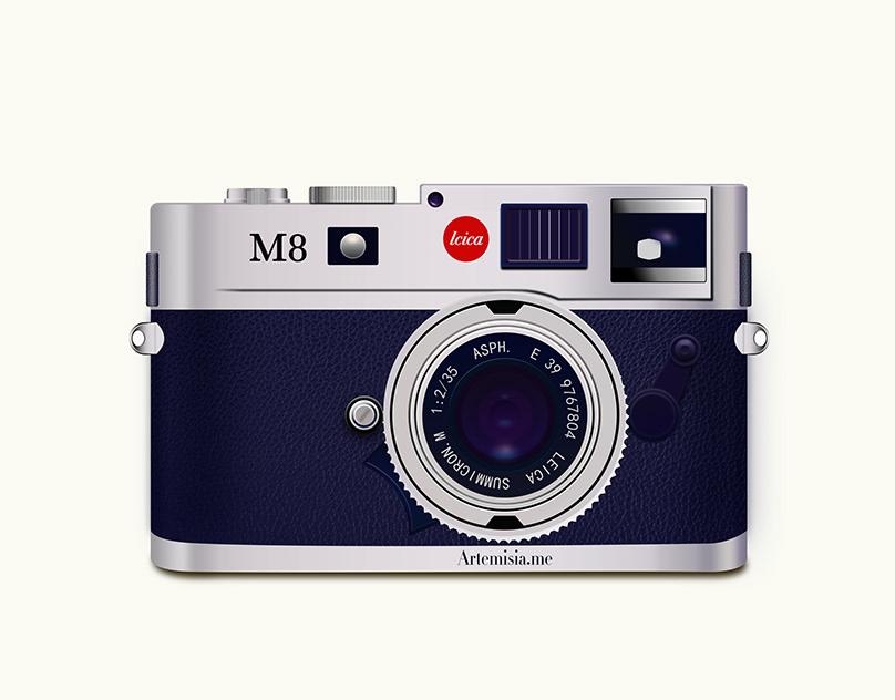 дадут ли в кредит фотоаппарат праздников бывает любом