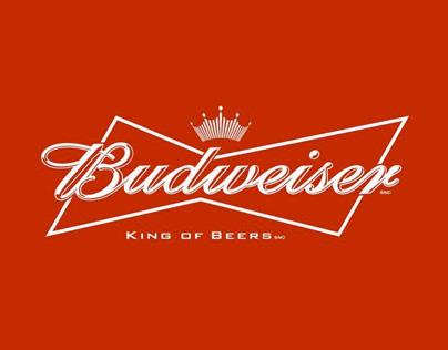 Summary Budweiser Jobs