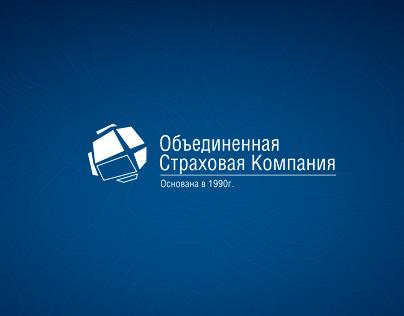 Оск страховая компания официальный сайт рейтинг лесстрой строительная компания официальный сайт