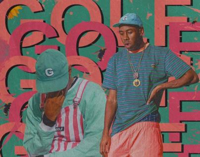 Tyler, the creator criticises grammy categories after winning best rap album