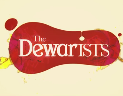 dewarists season 3 mp3