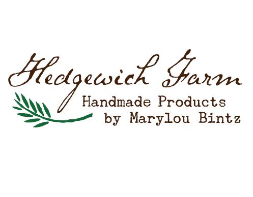 Hedgewich Farm