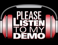 Please Listen To My Demo