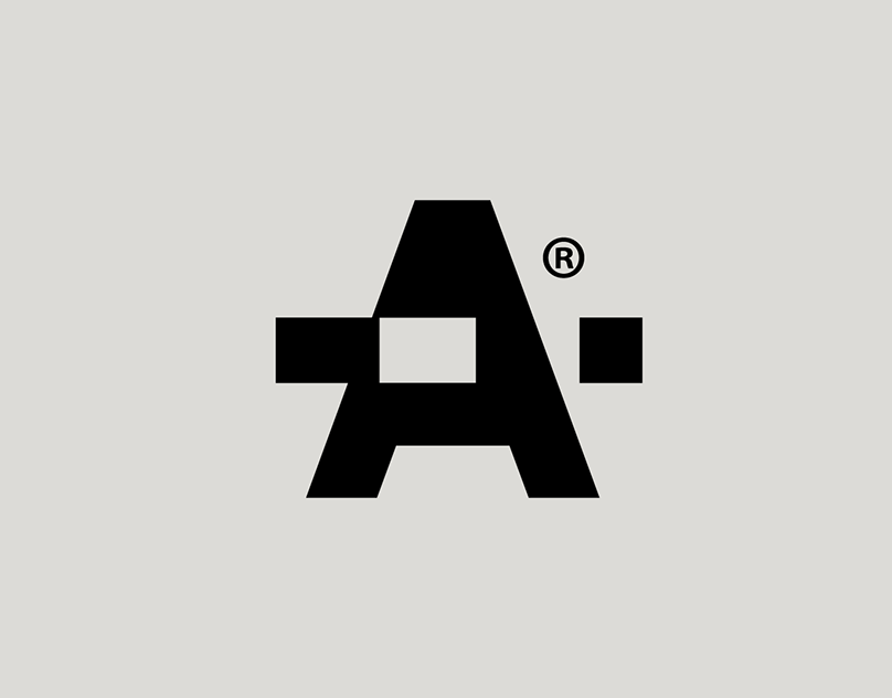 "Logos & Marksâ""¢ vol. I"