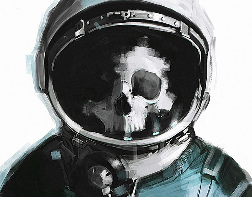 dead astronauts remains - 808×632