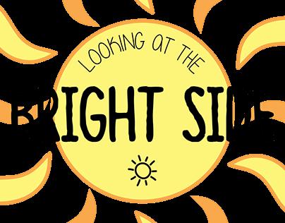 mo bright side found - 404×316