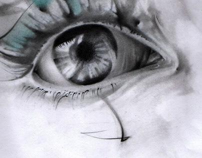 40hrs drawing time medium - 404×316