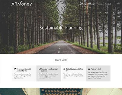ARMoney