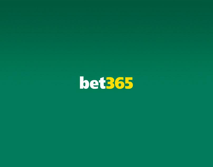 casino ελλαδα bet365