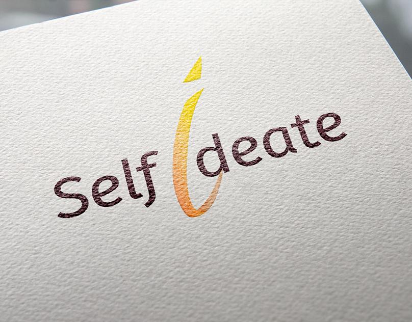 Self Ideate