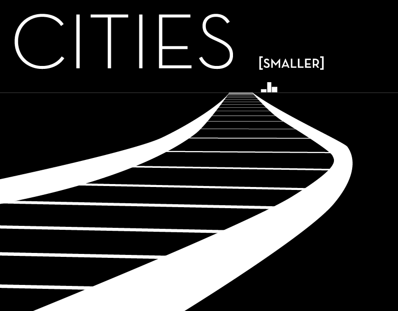 Cities [smaller] -- IP