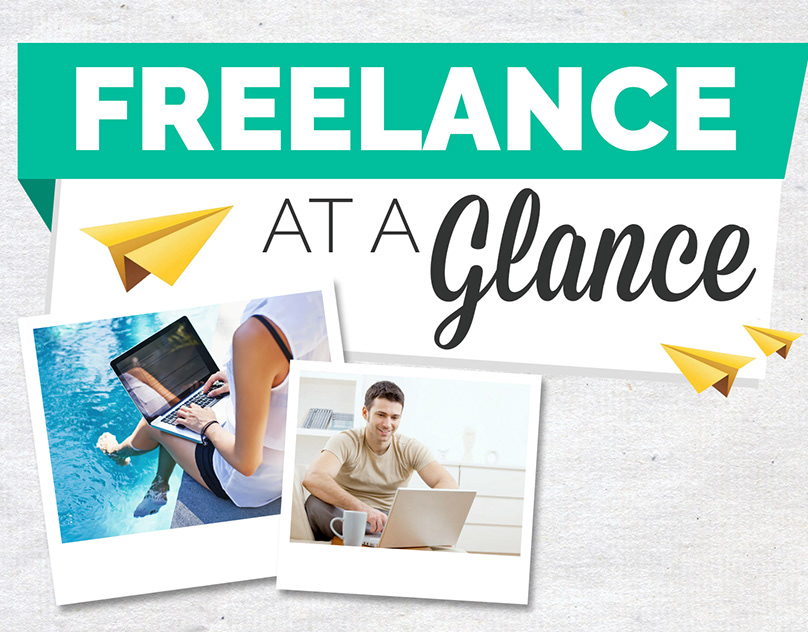 presentation freelance