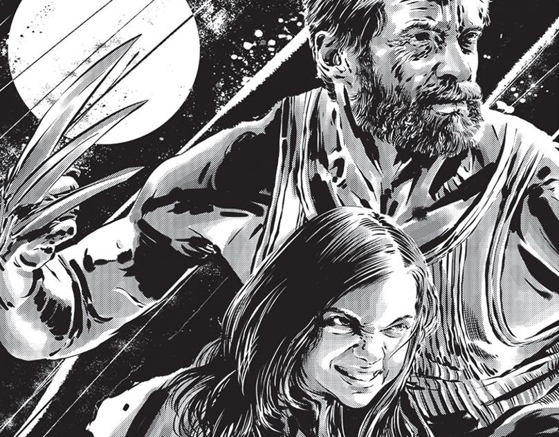 Logan Screen-Print