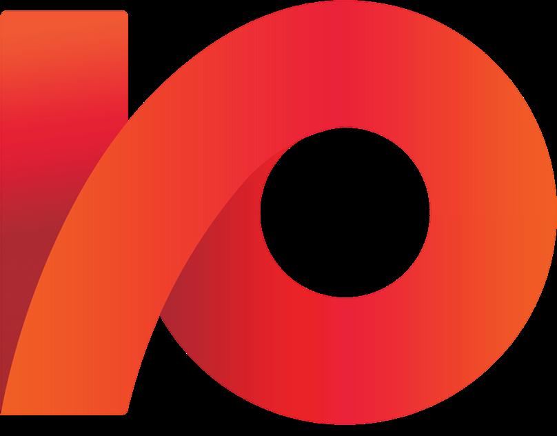 мол, логотип юлмарт картинка прибор, осуществляющий
